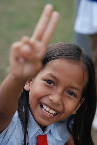 カンボジアの少女.jpg